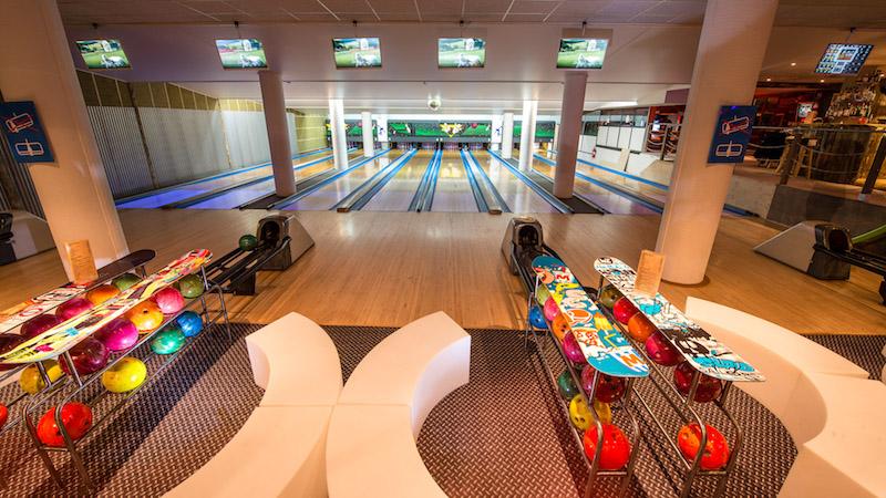 bowling_lastation