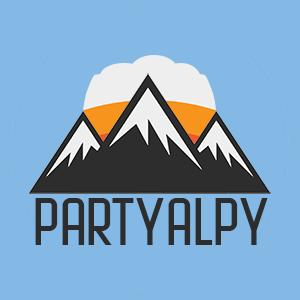 Lacné párty lyžovačky a zájazdy vo francúzskych Alpách
