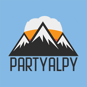 PartyAlpy - Vaša lyžovačka v Alpách |   Kategórie produktov  BookYourTravel Products